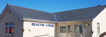 beacon lodge